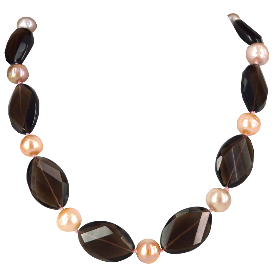 pearl sea topaz necklaces necklace fill designs carol white gold products lipworth south